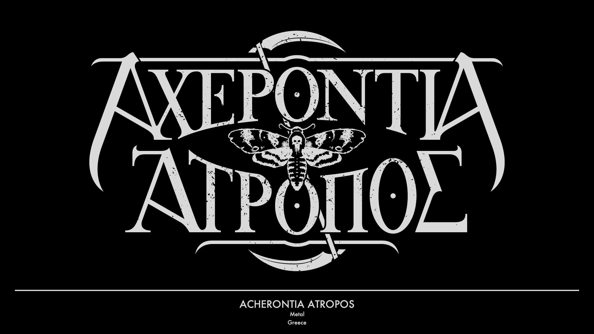 Acherontia_Atropos.jpg