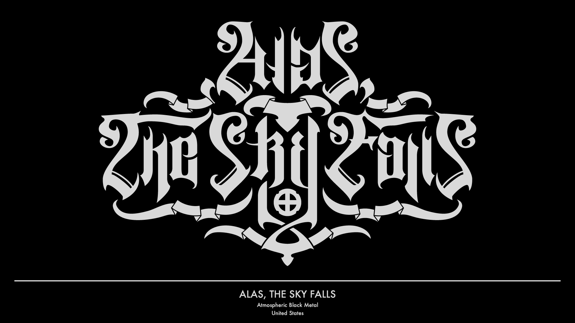 Alas_The_Sky_Falls.jpg