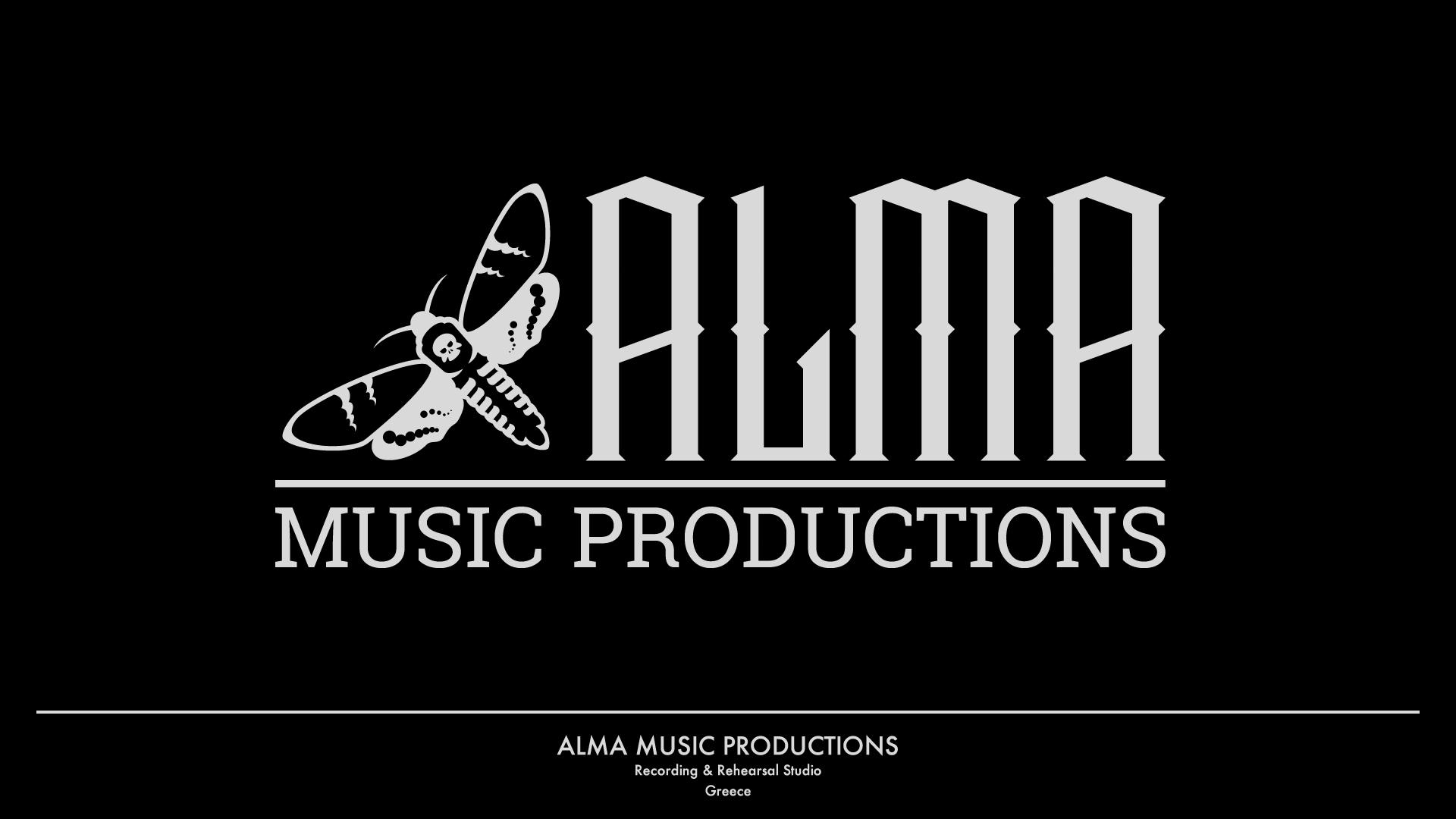 Alma_Music_Productions.jpg