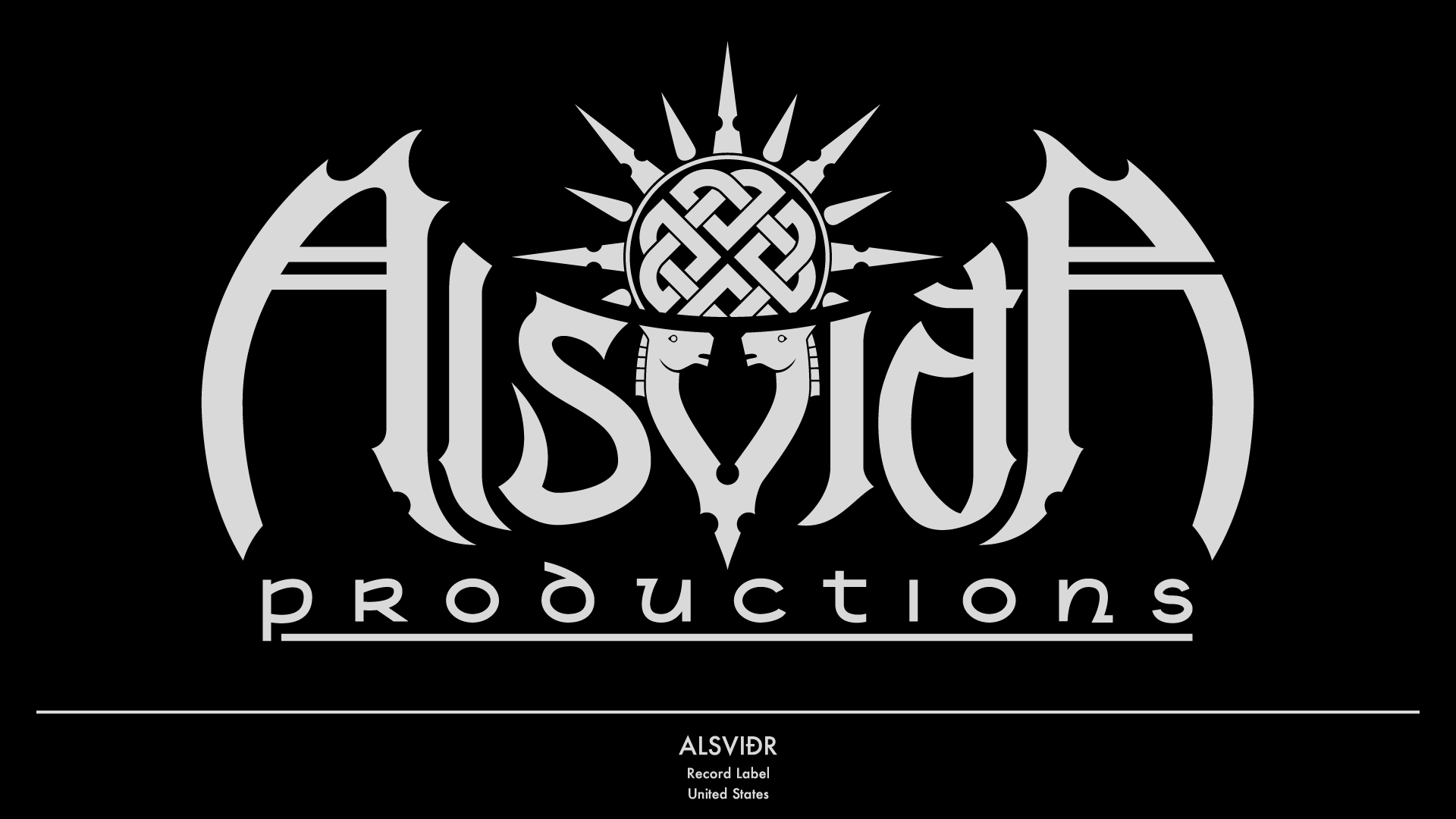 Alsviðr.jpg