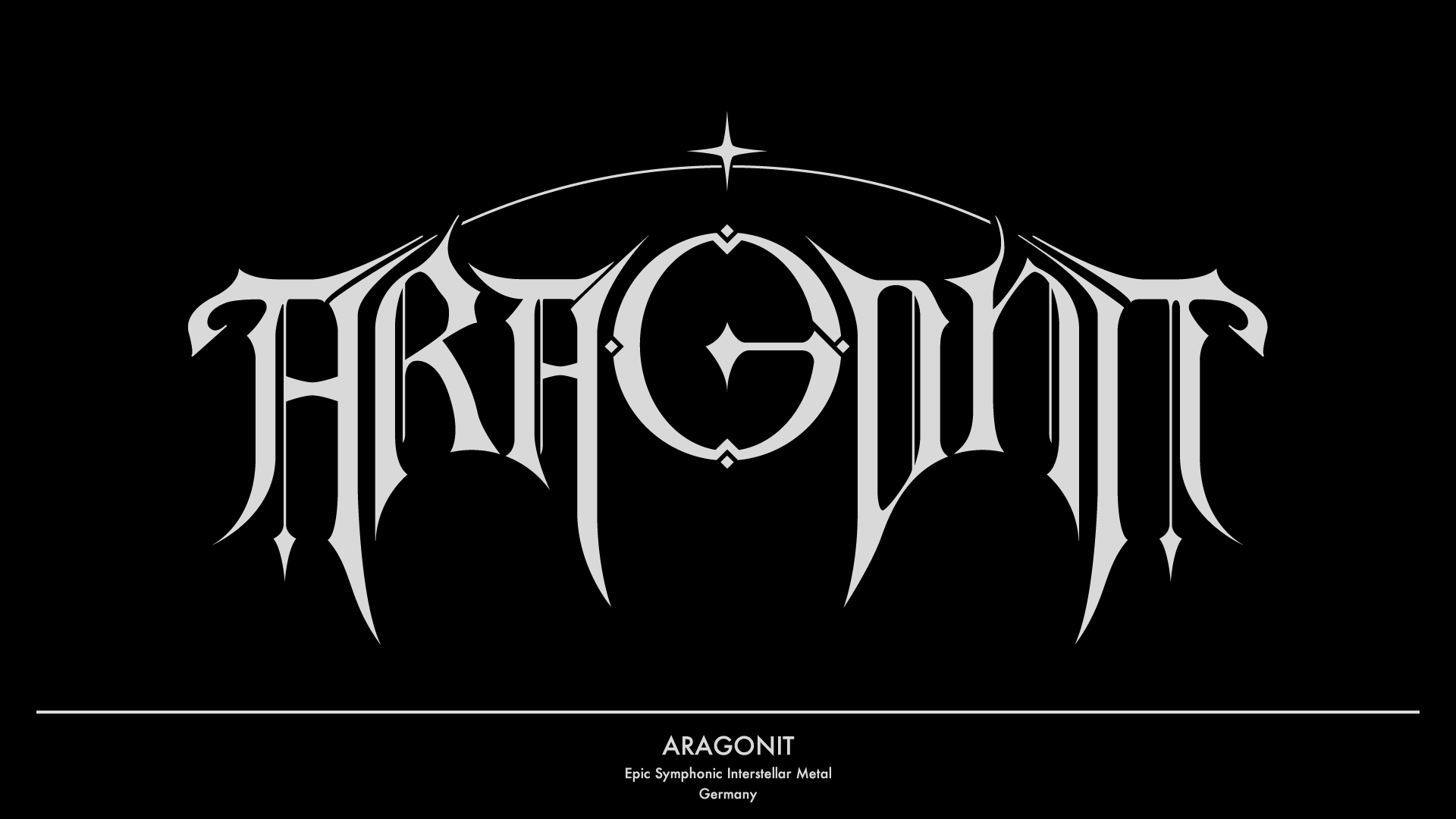 Aragonit.jpg