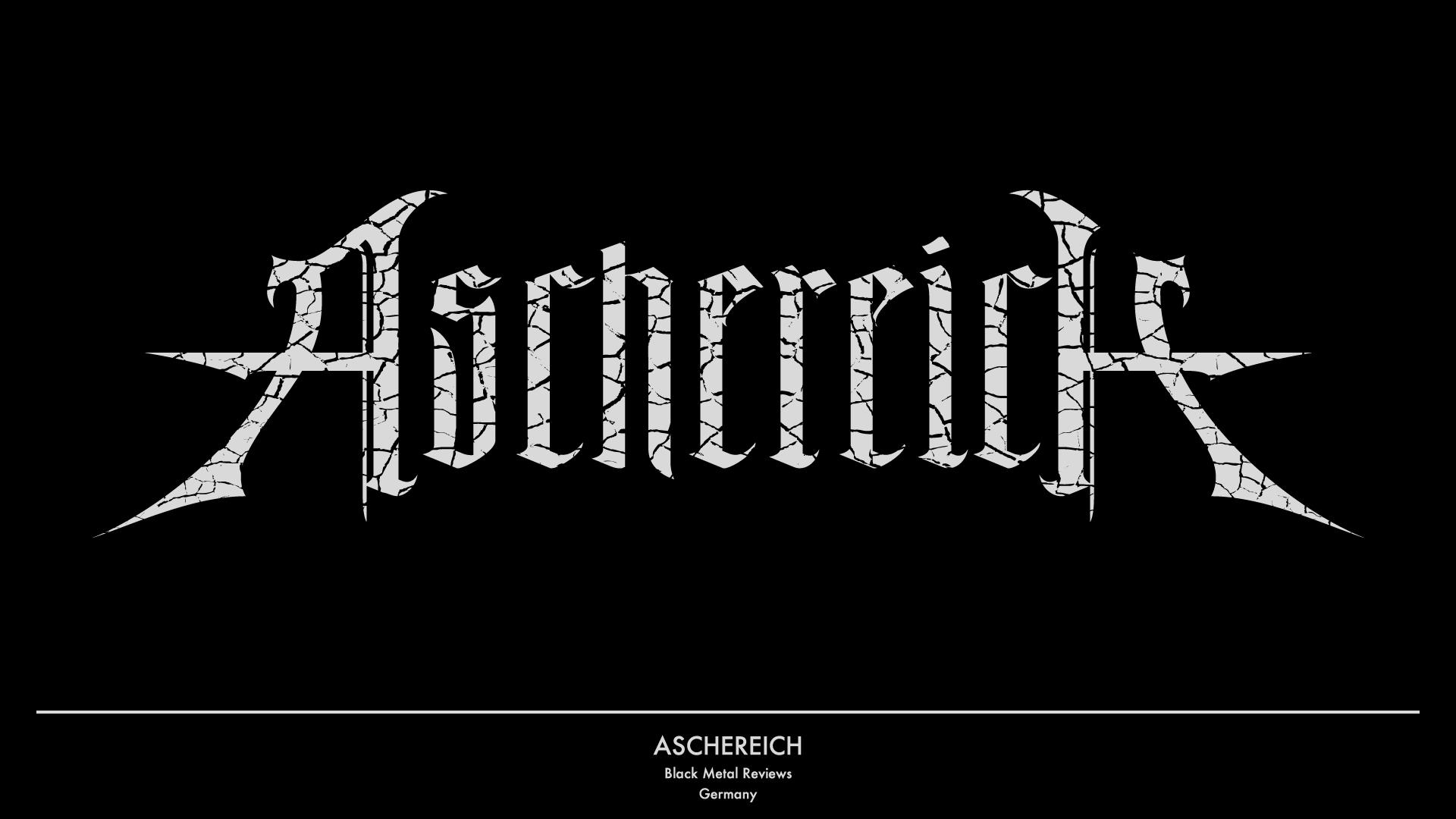 Aschereich.jpg