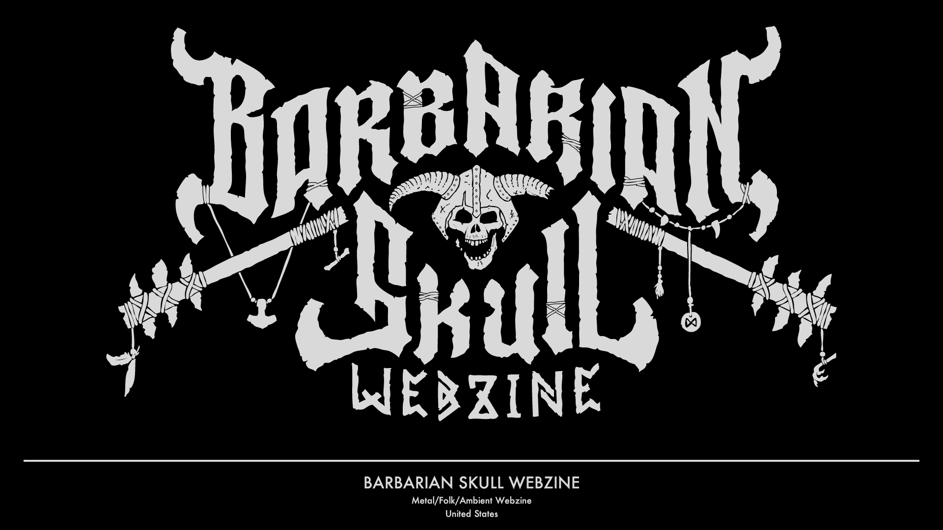 Barbarian_Skull_Webzine.jpg