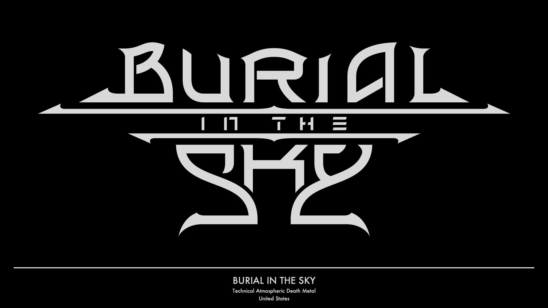 Burial_In_The_Sky.jpg