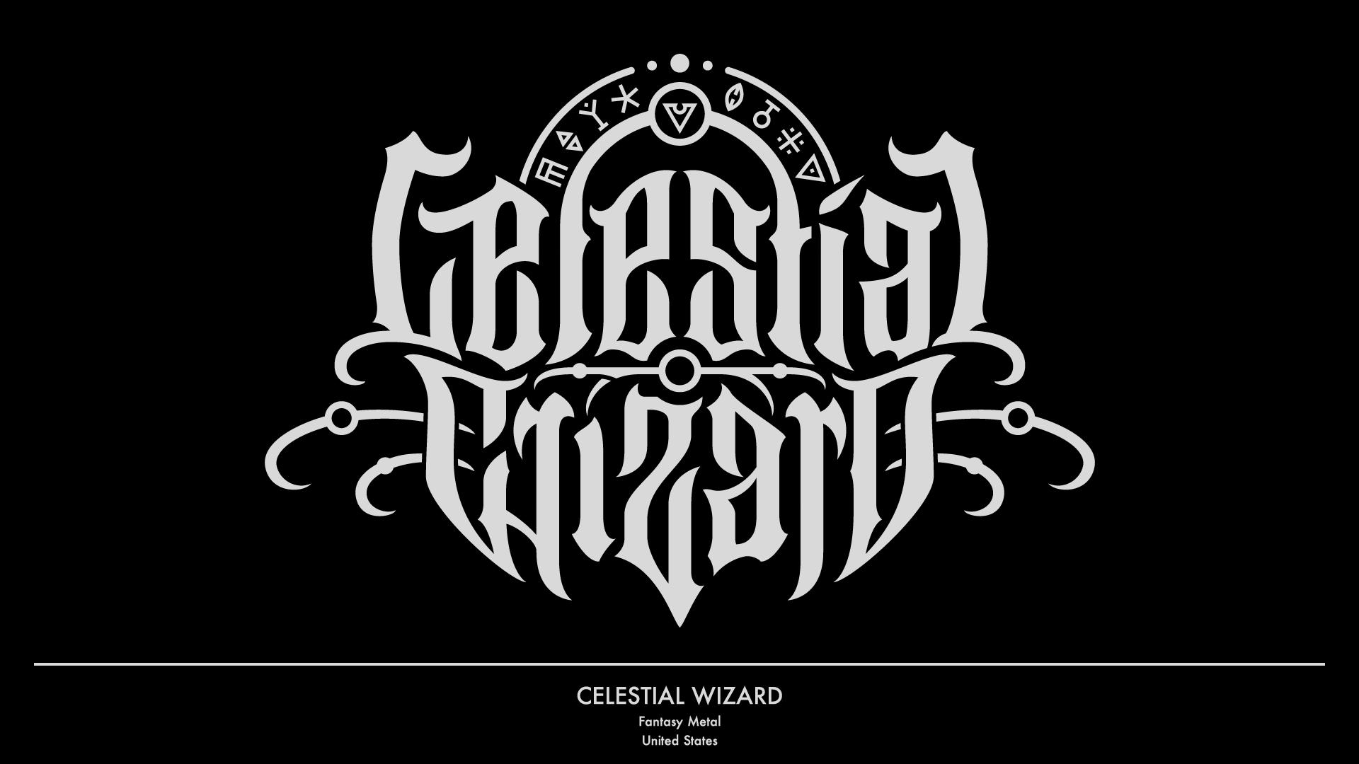 Celestial_Wizard.jpg