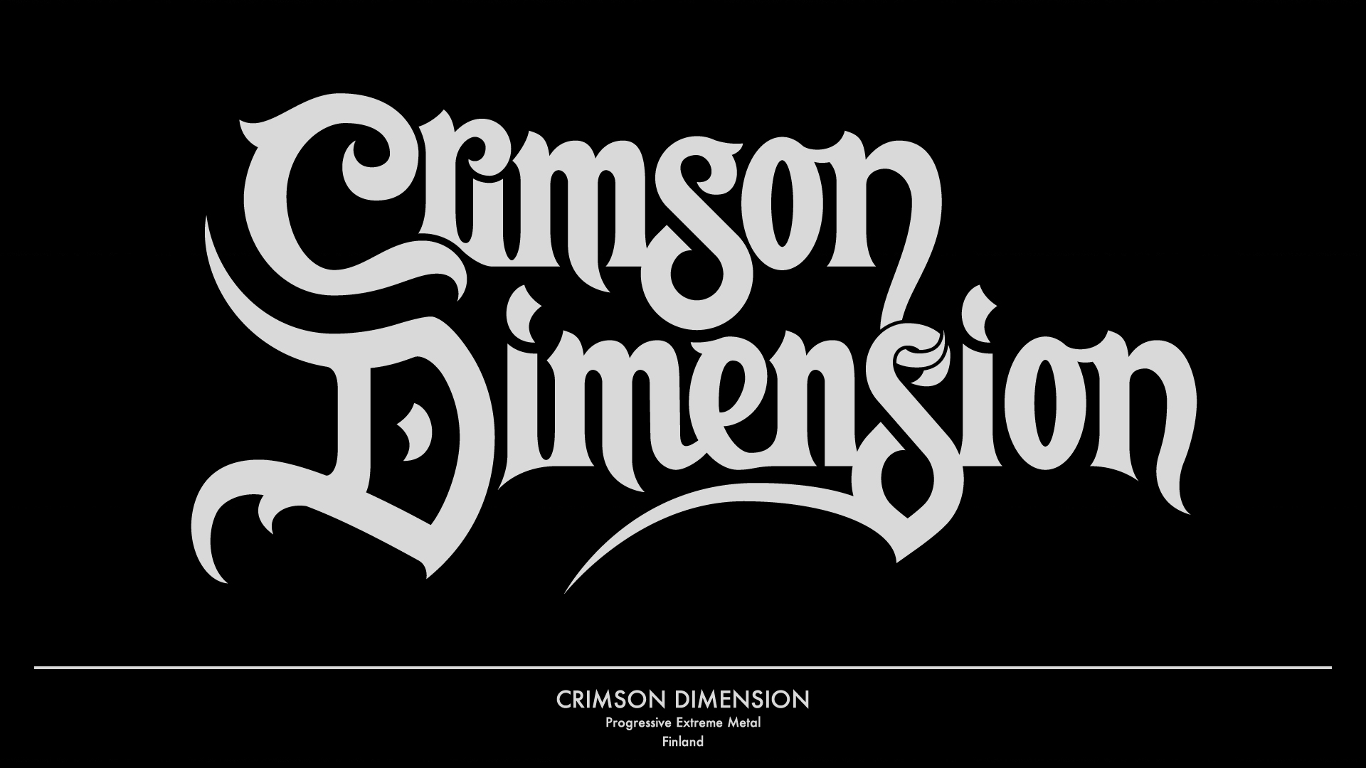 Crimson_Dimension.jpg
