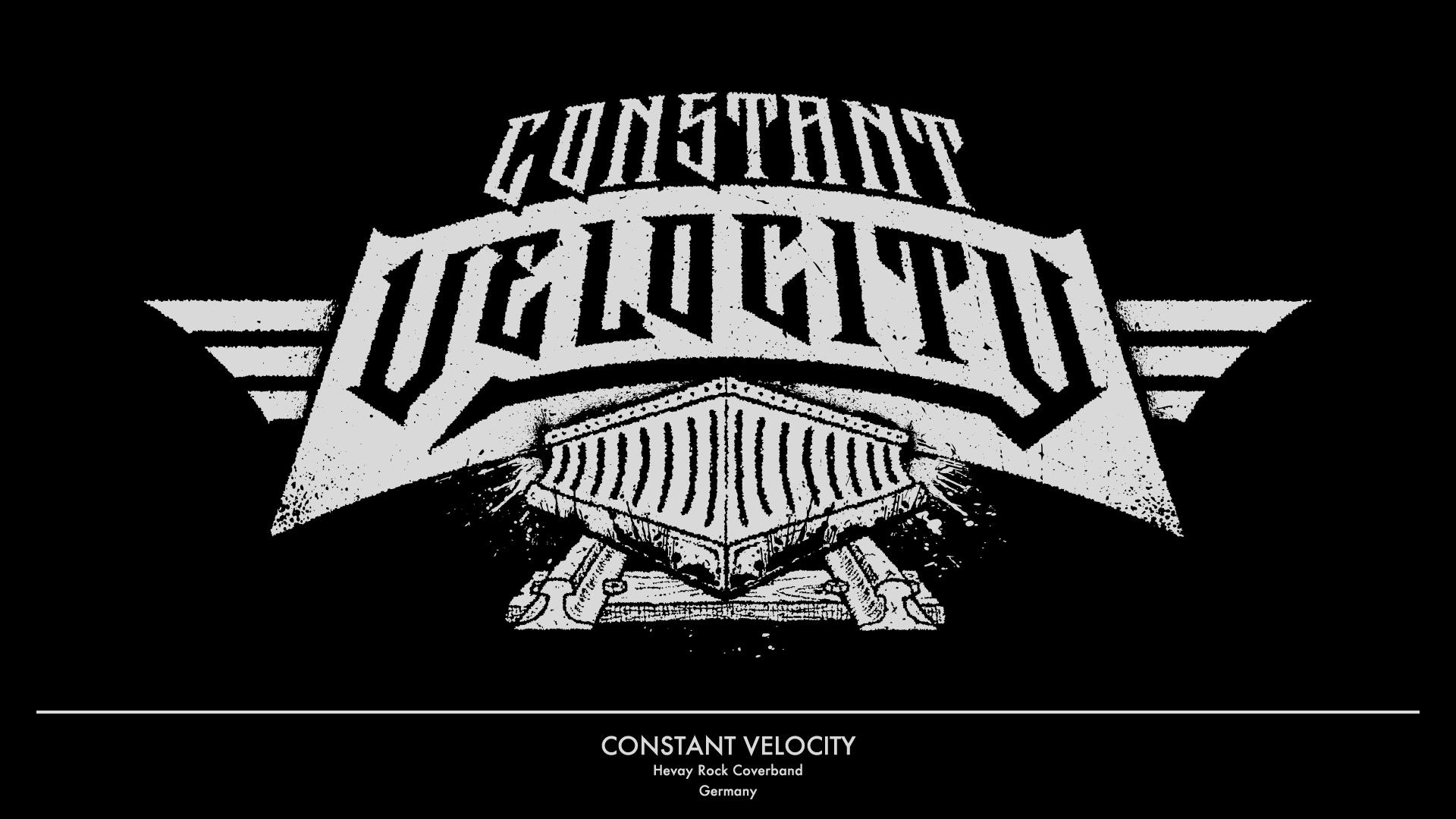 Constant_Velocity.jpg