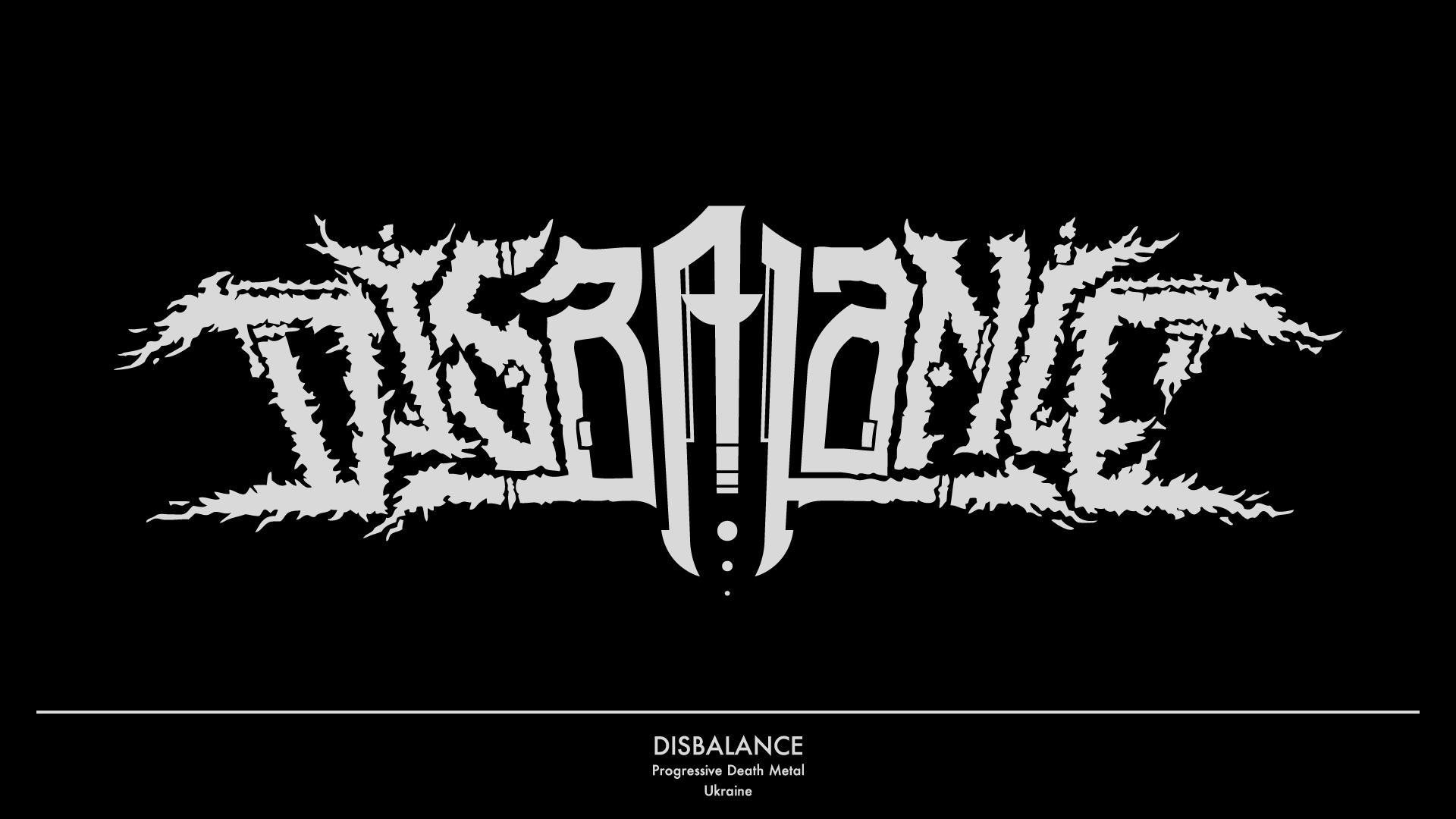 Disbalance.jpg