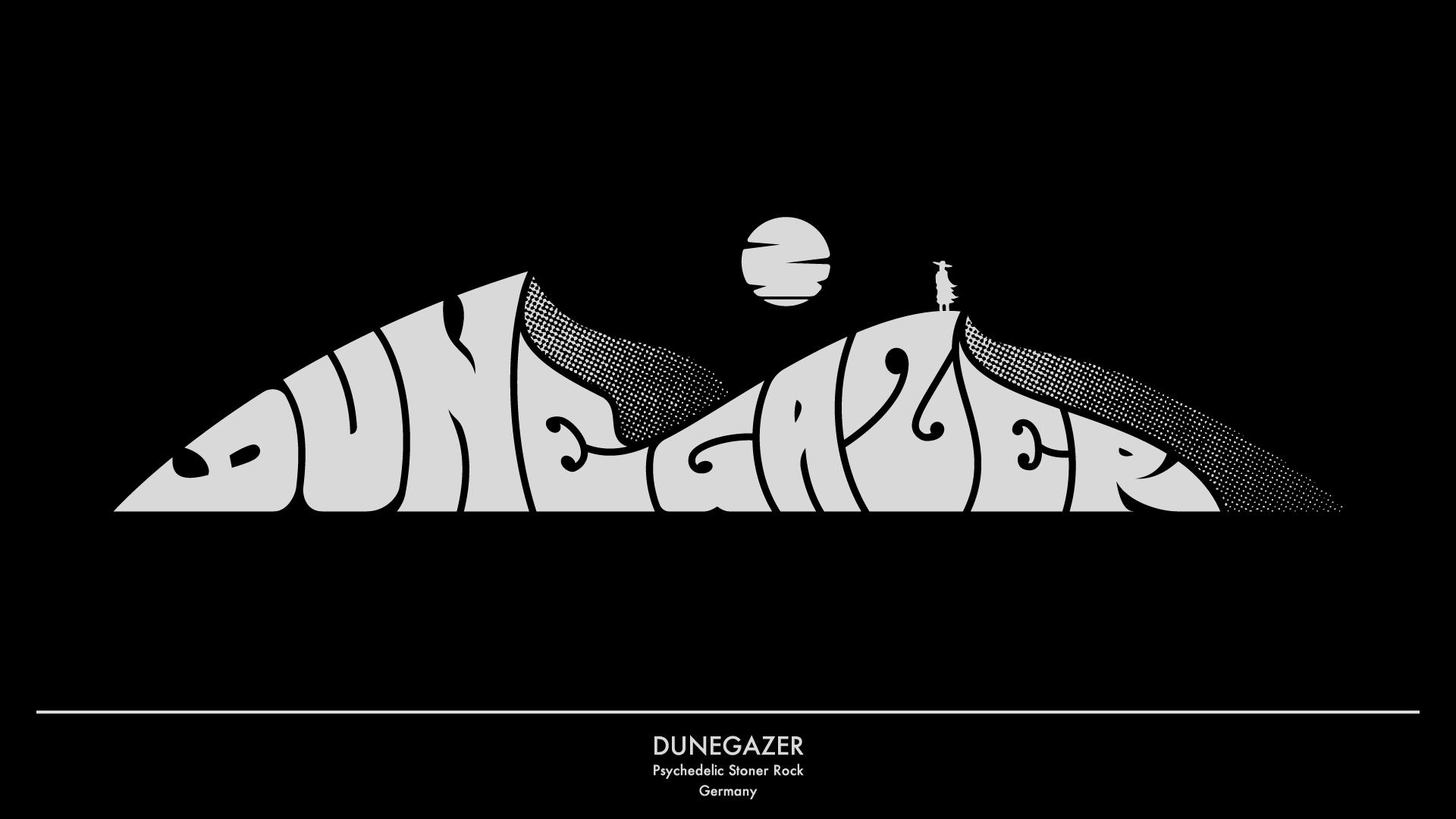 DuneGazer.jpg