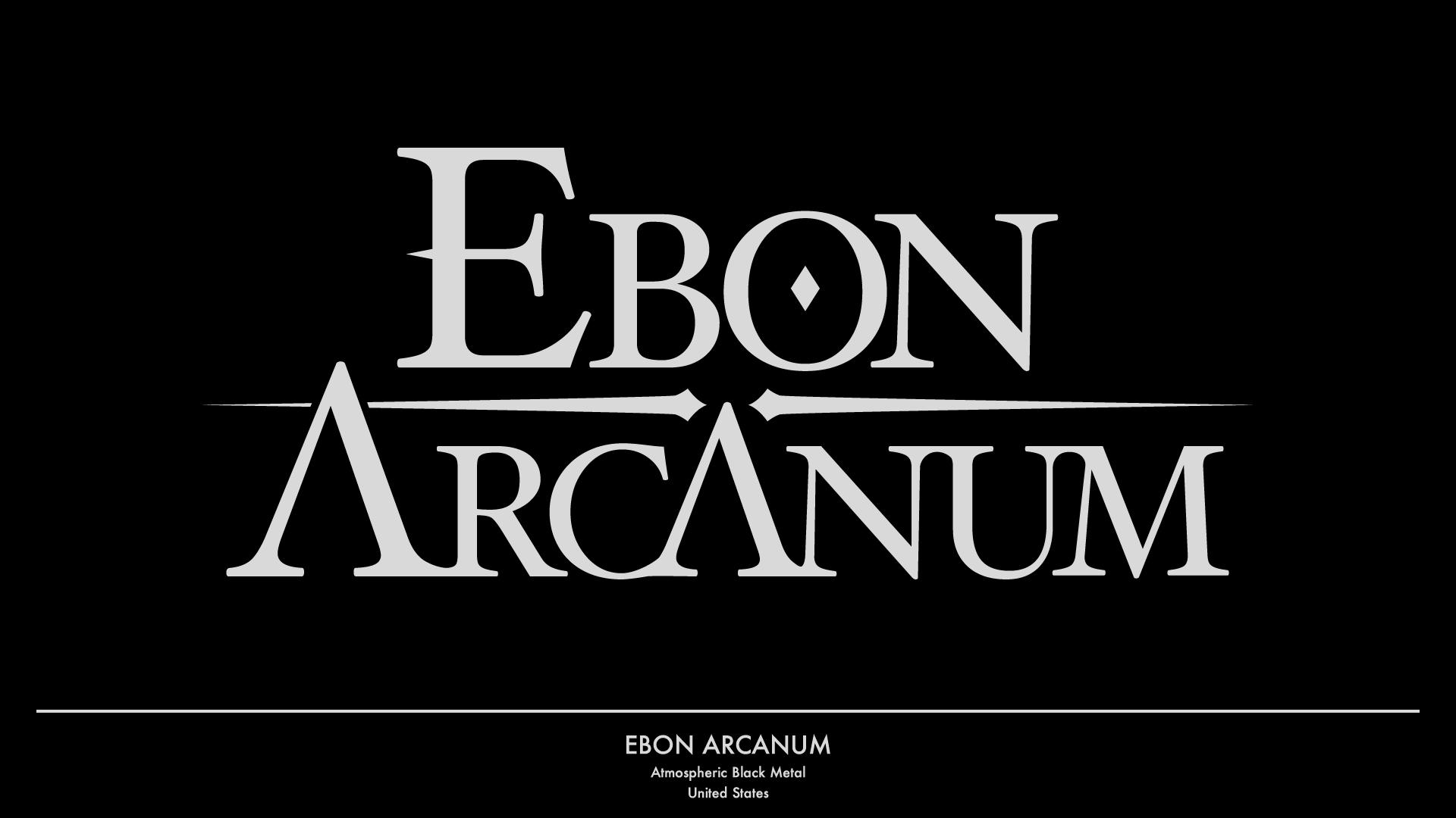 Ebon_Arcanum.jpg