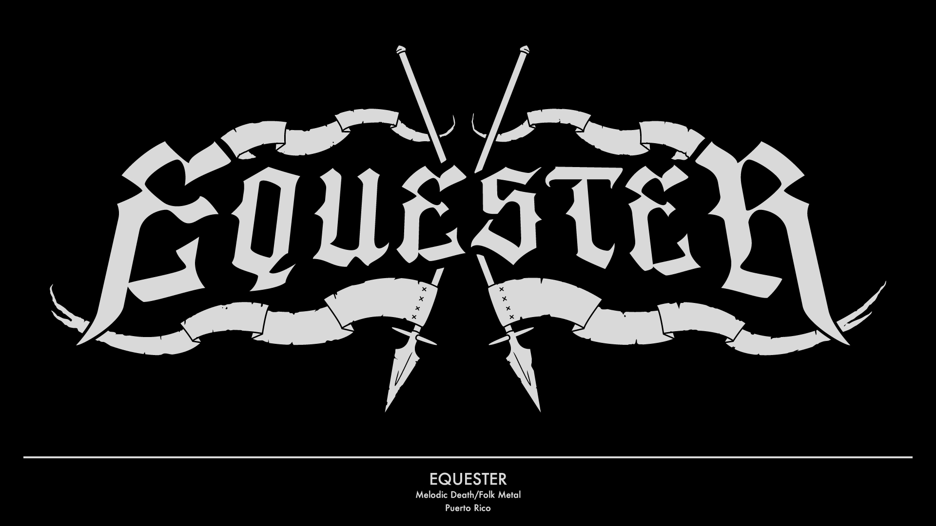 Equester.jpg