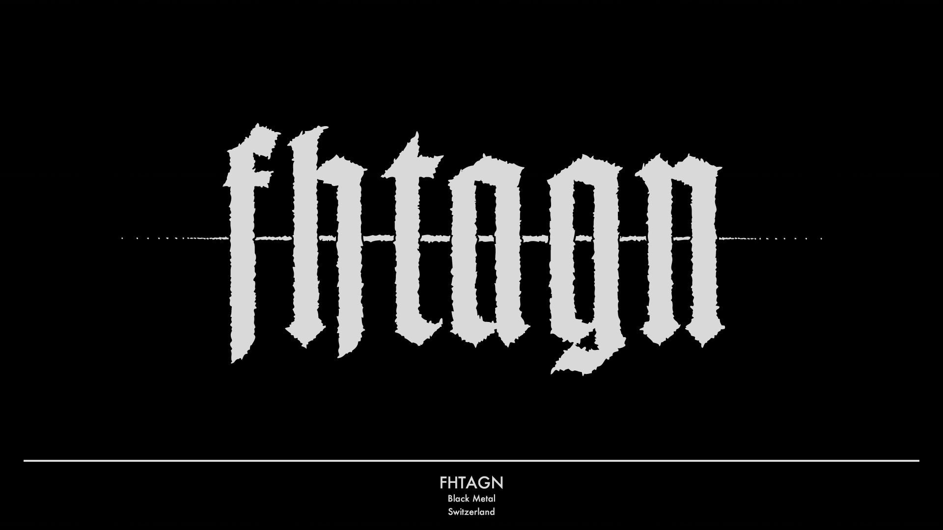 Fhtagn2.jpg