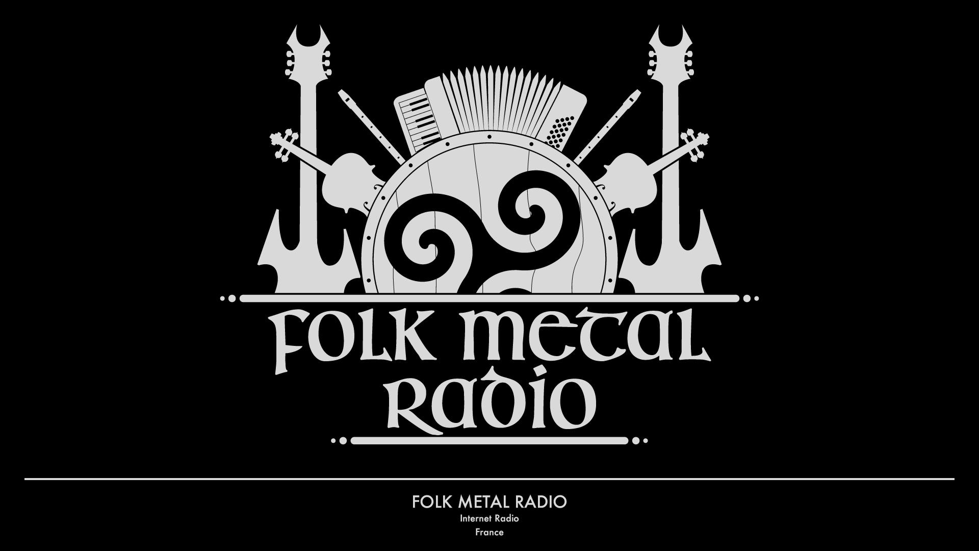 Folk_Metal_Radio.jpg