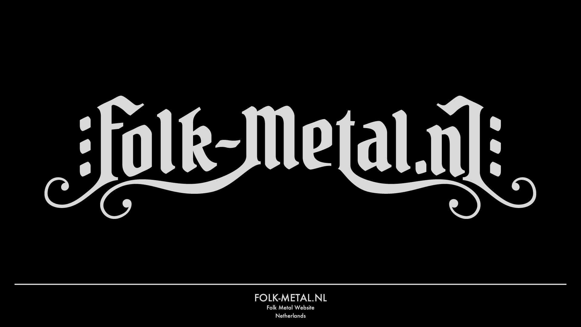 Folk-Metal-nl.jpg