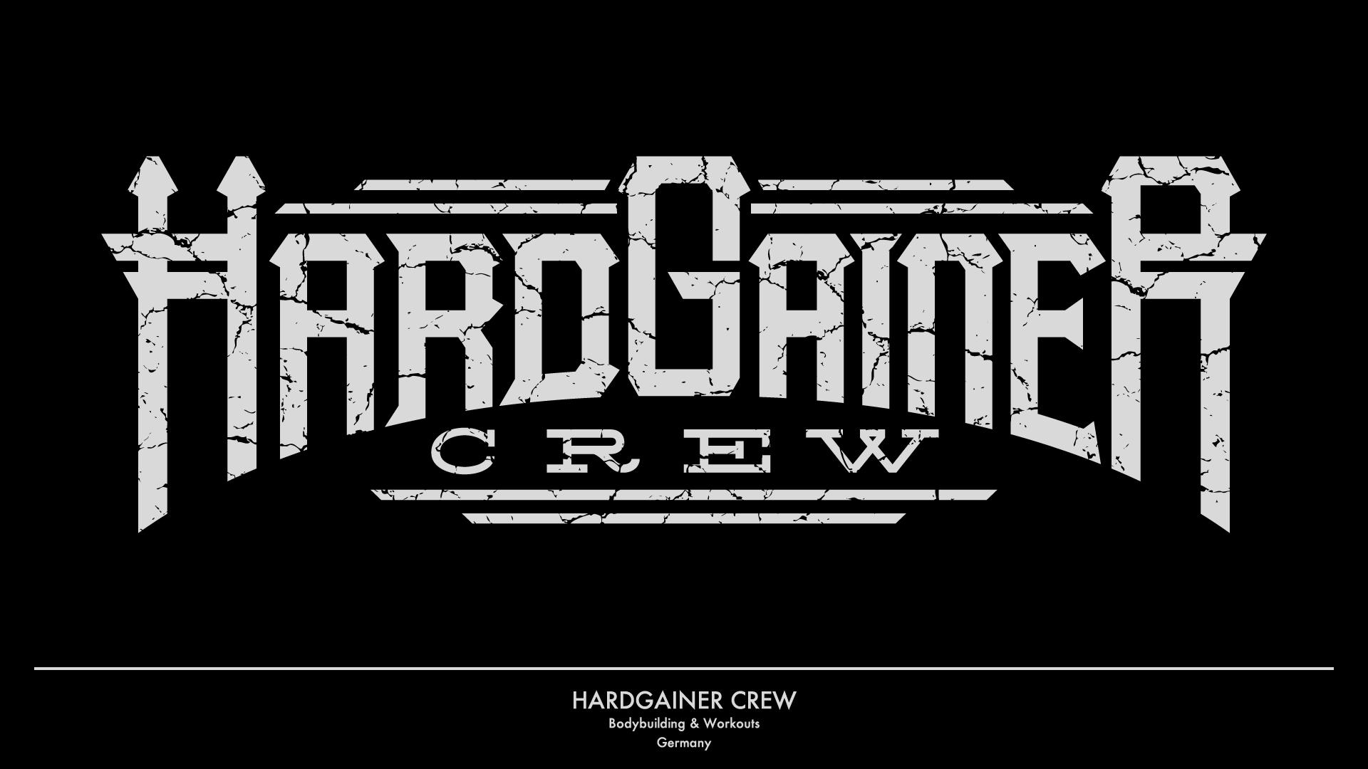 Hardgainer_Crew.jpg