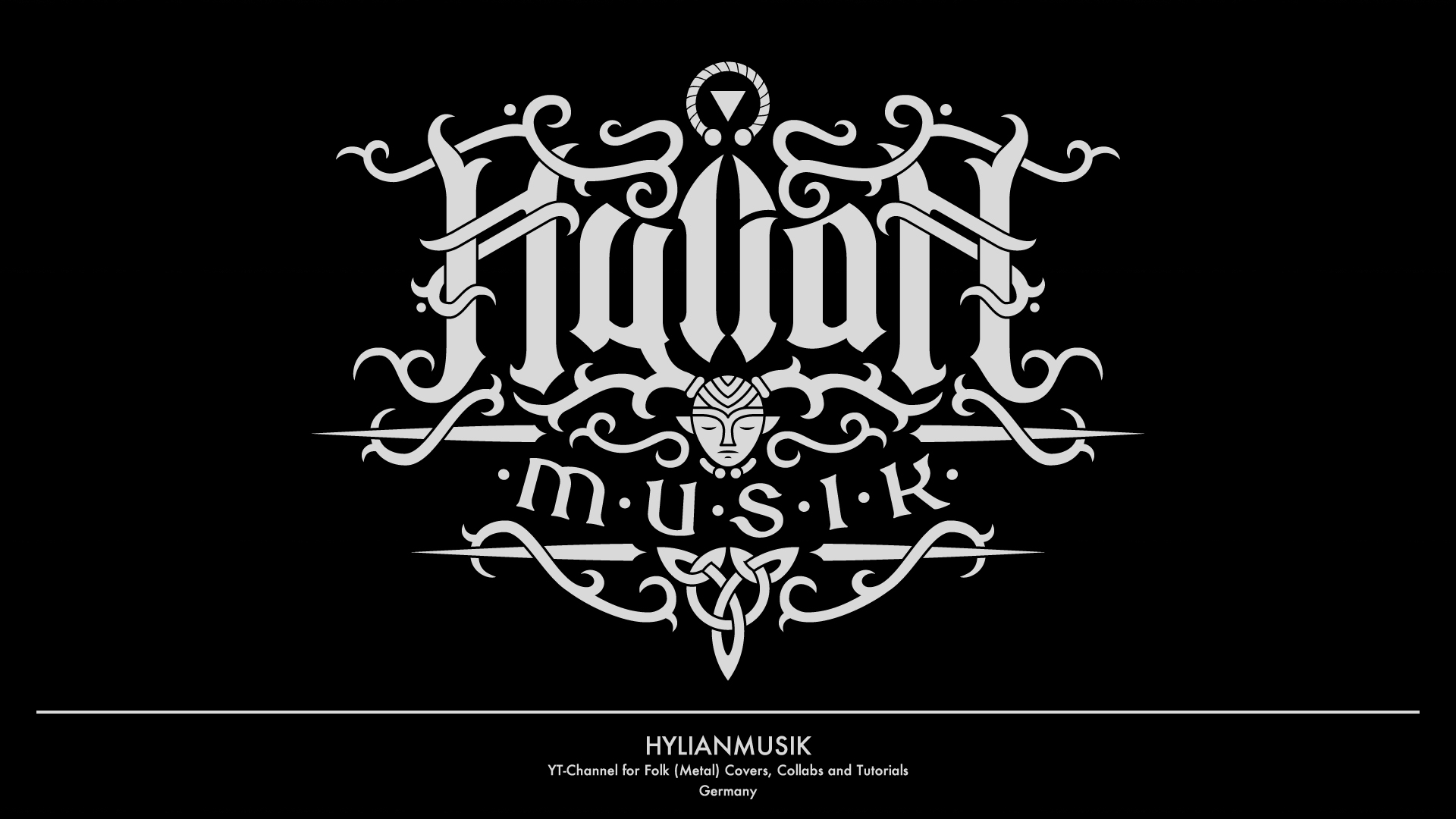 Hylianmusik.jpg