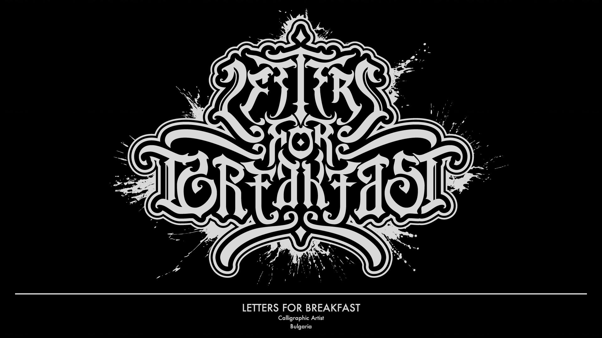 Letters_For_Breakfast.jpg