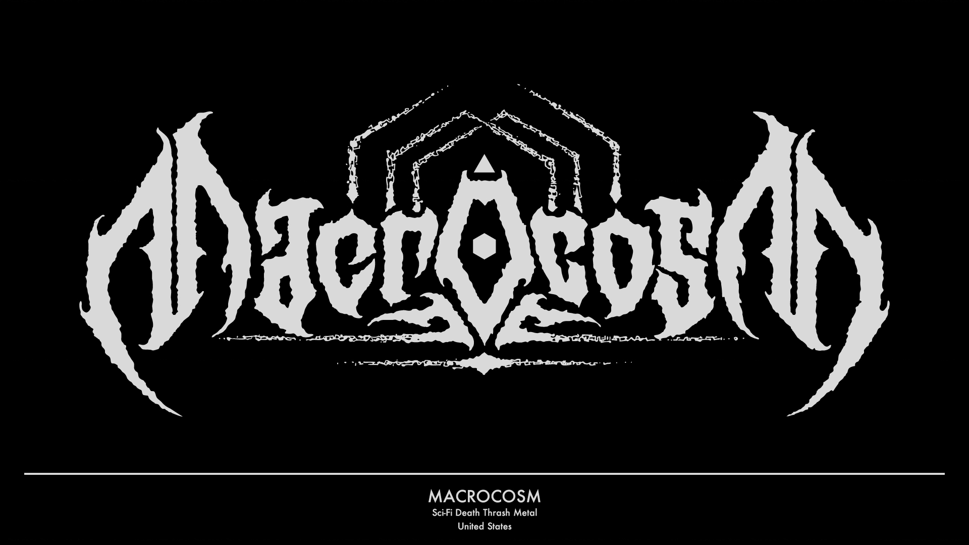 Macrocosm.jpg
