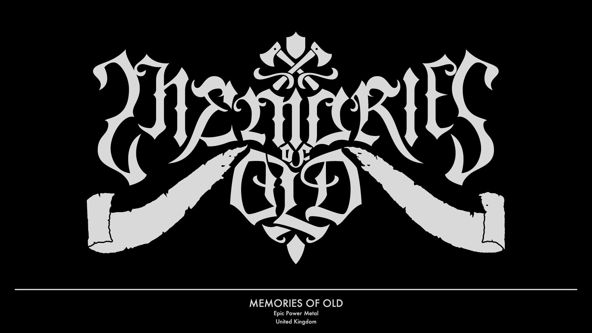 Memories_Of_Old.jpg