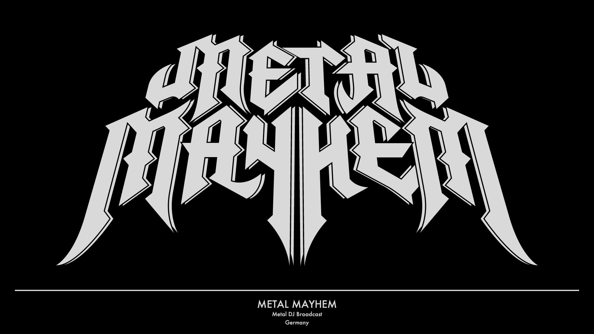 Metal_Mayhem.jpg
