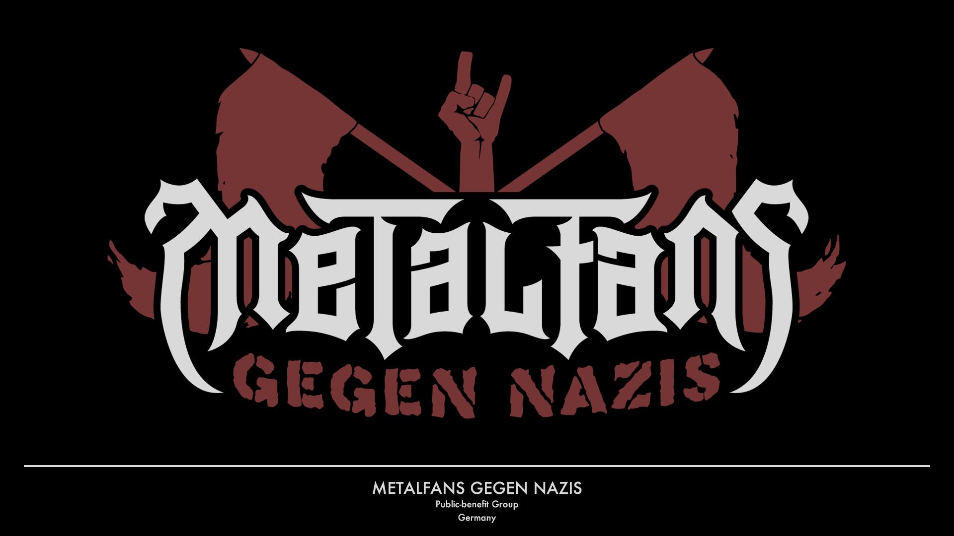 Metalfans_Gegen_Nazis.jpg