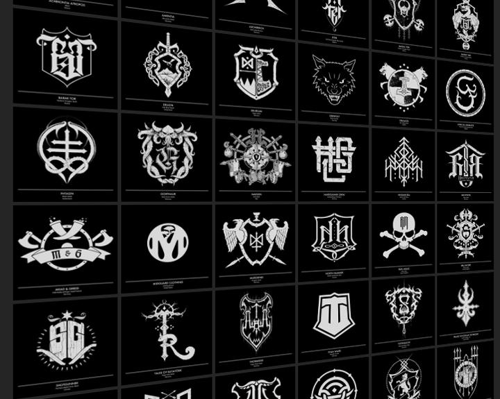 Emblem_thumbnail.jpg
