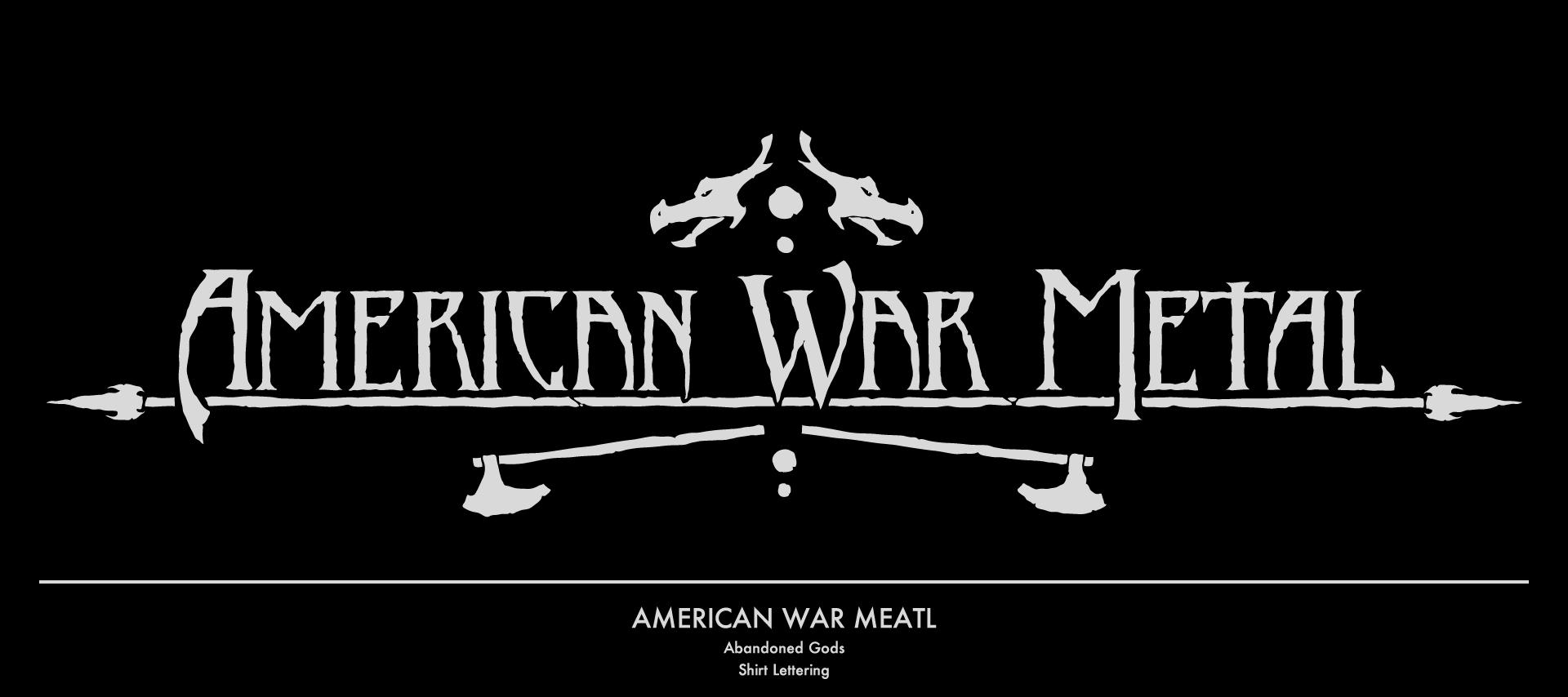 American War Metal.jpg