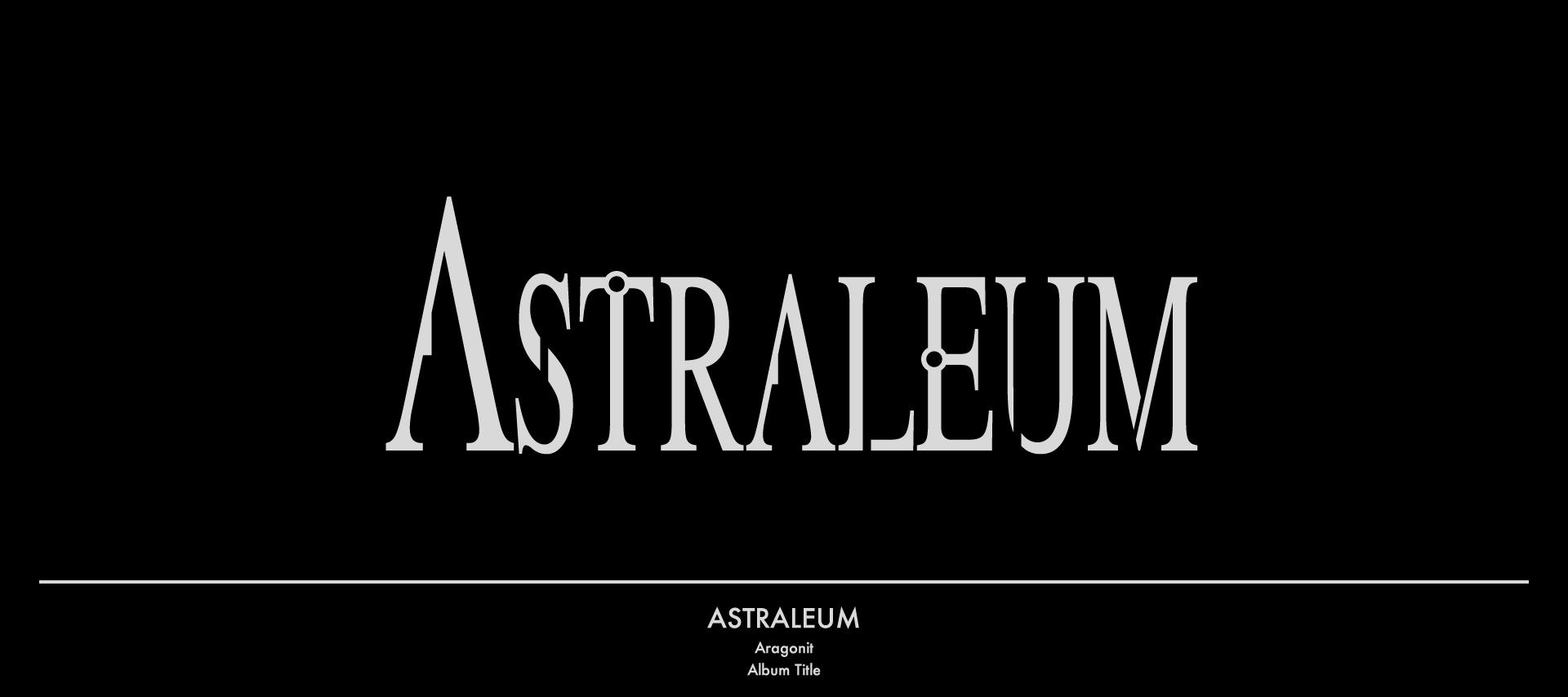 Astraleum.jpg