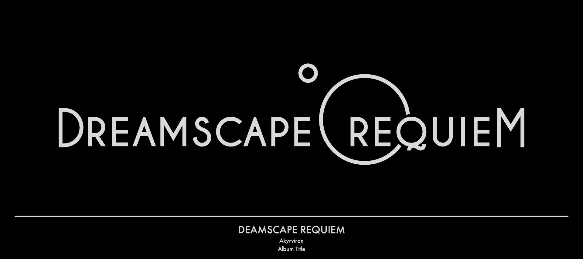Dreamscape Requiem.jpg