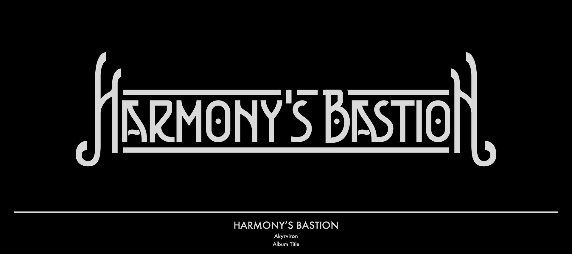 Harmonys_Bastion.jpg