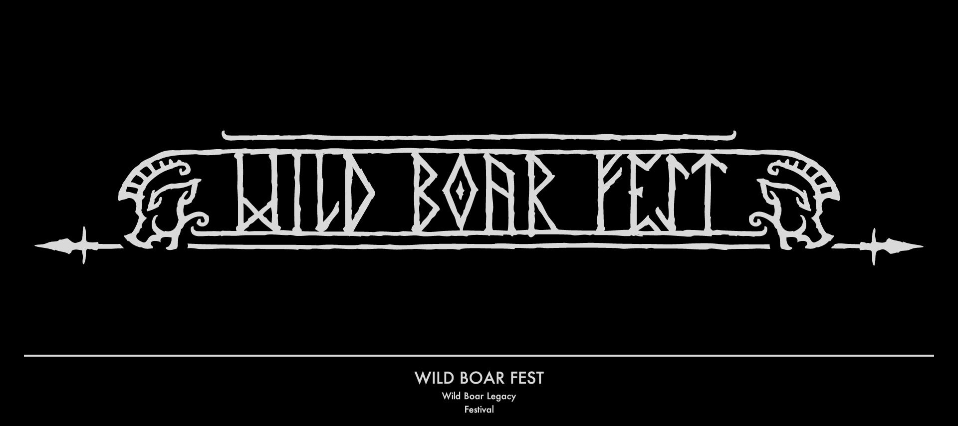 Wild_Boar_Fest_I.jpg