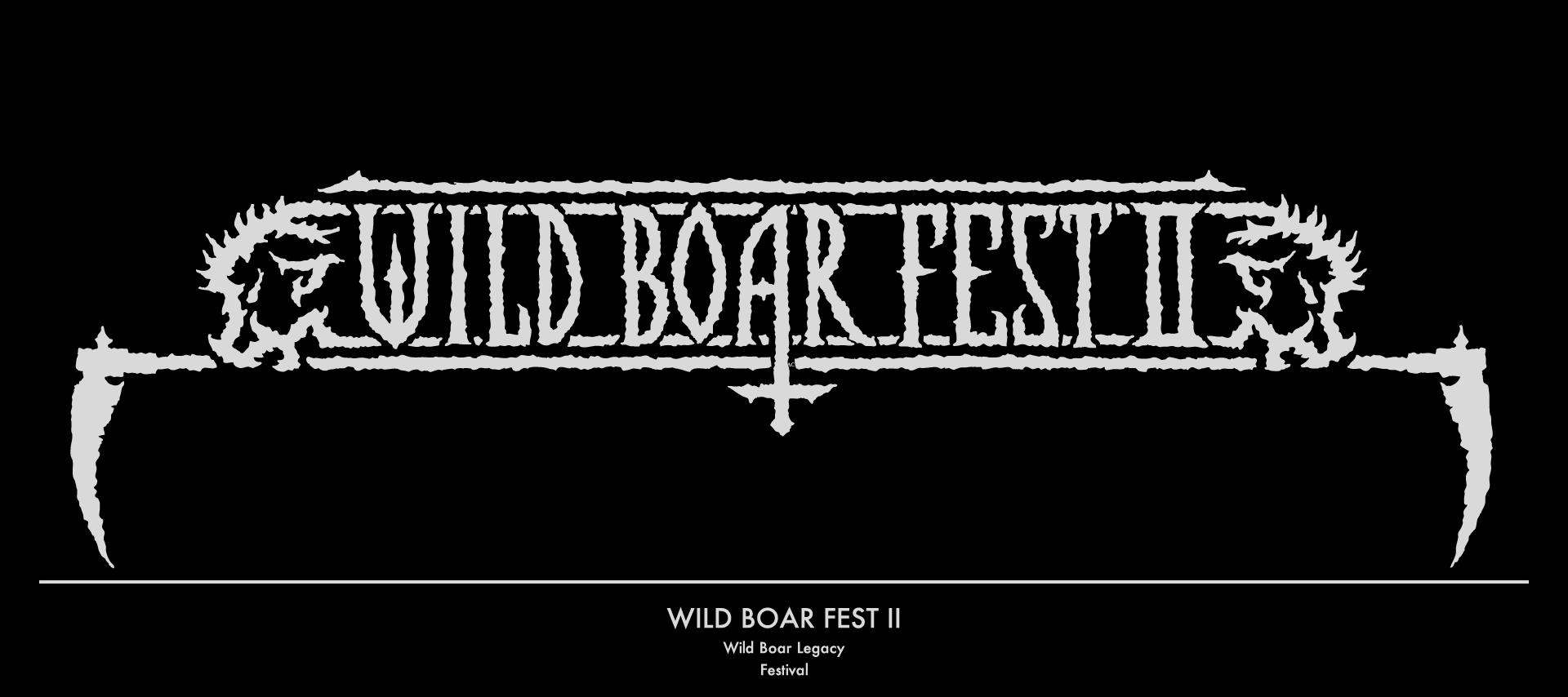 Wild_Boar_Fest_II.jpg