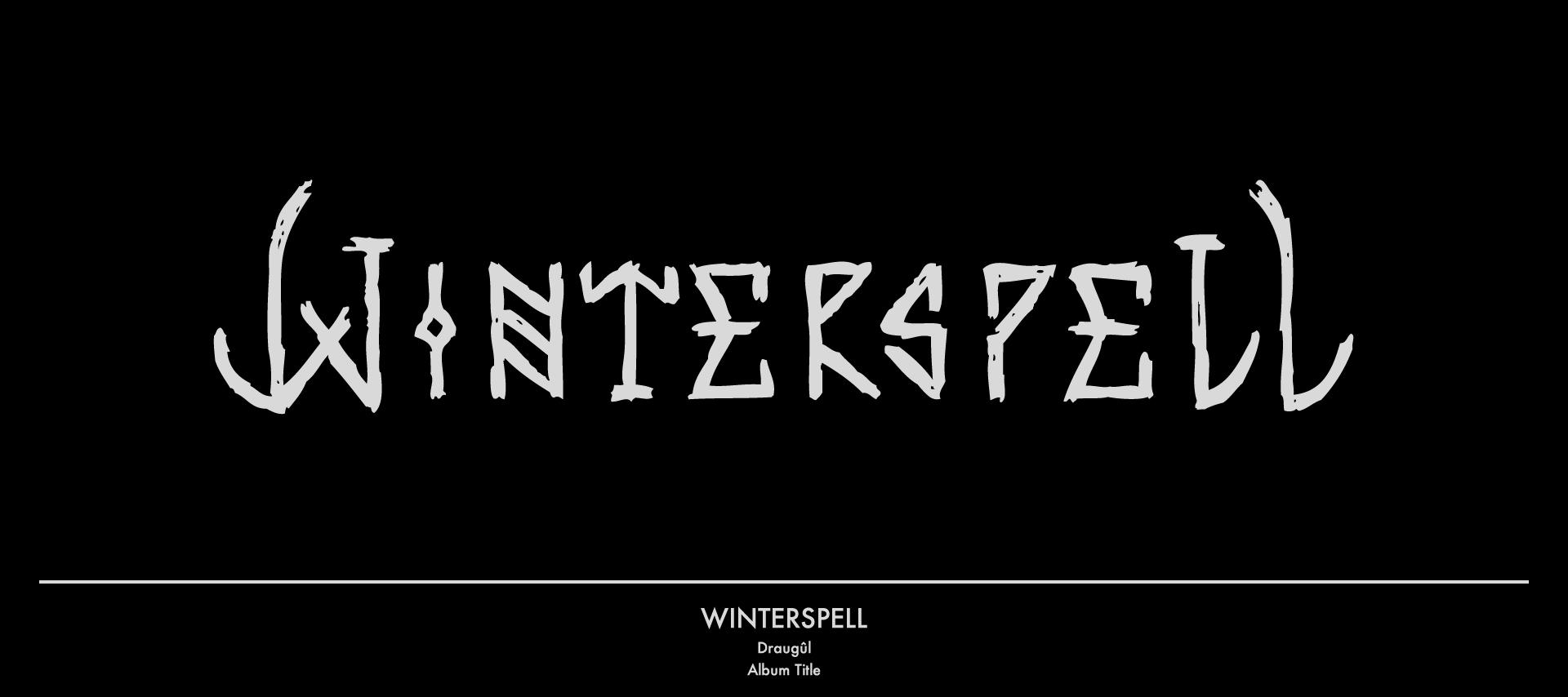 Winterspell.jpg