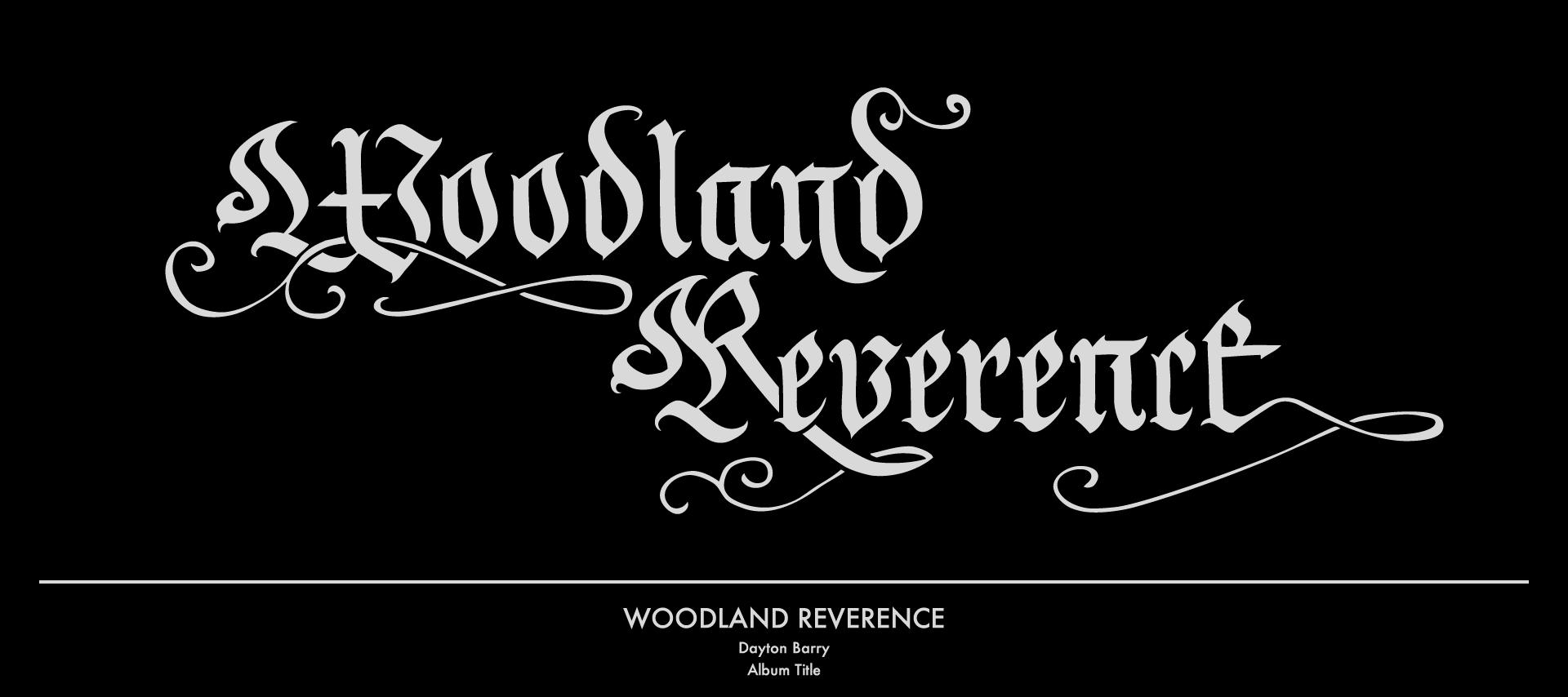 Woodland_Lettering.jpg