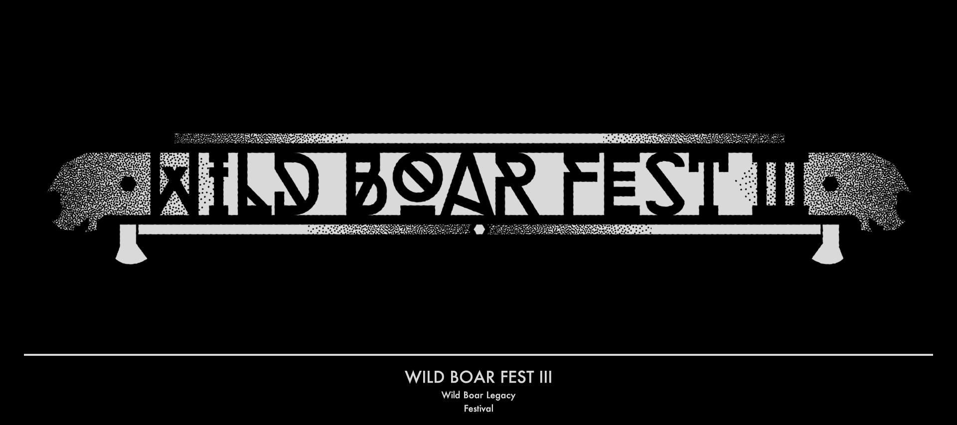 Wild_Boar_Fest_III.jpg