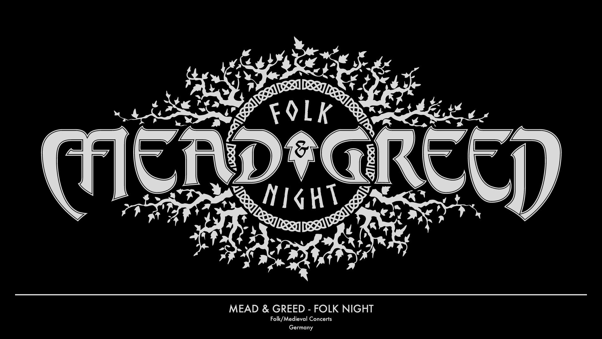 Mead_n_Greed-FN.jpg