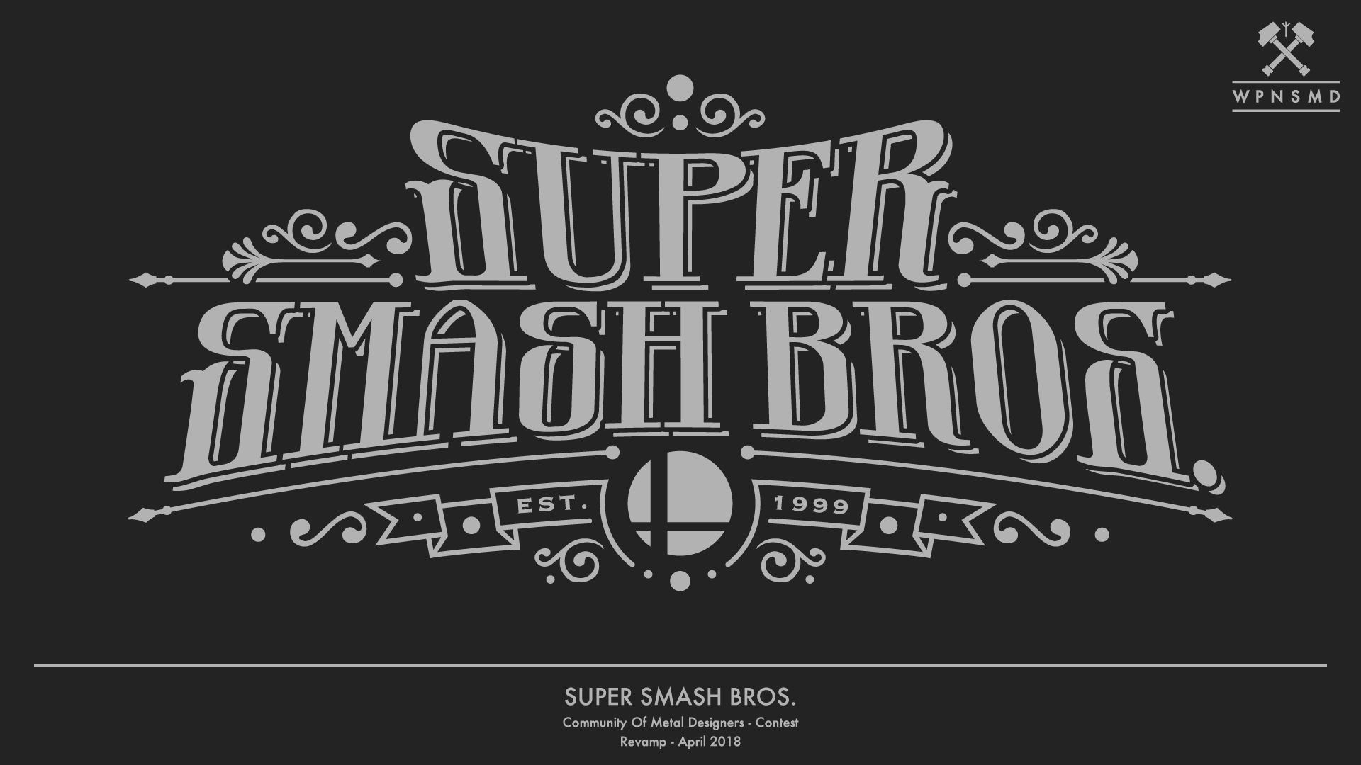 COMD_2_SuperSmashBros.jpg