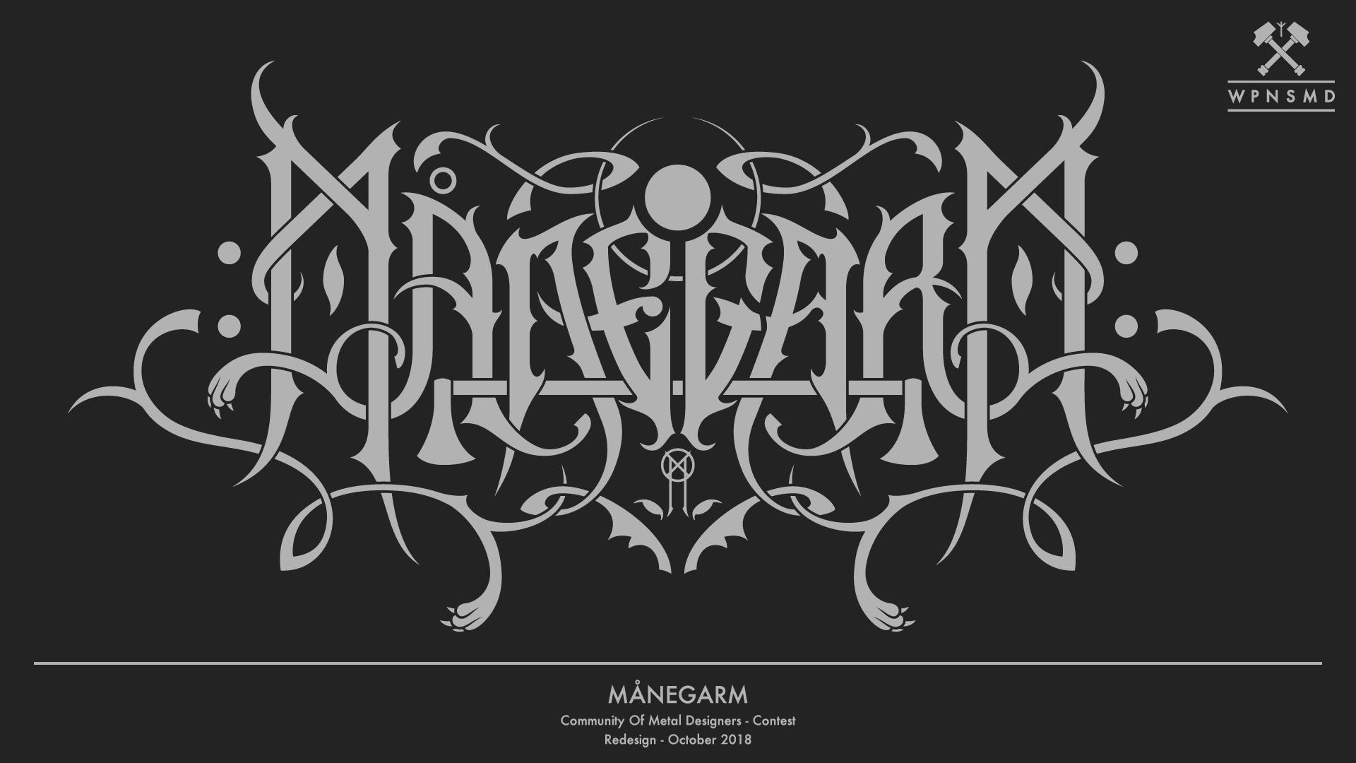COMD_6_Manegarm.jpg