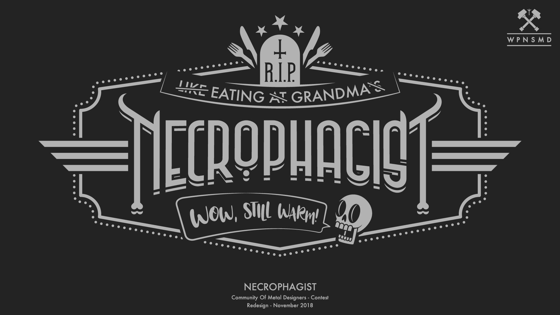 COMD_7_Necrophagist.jpg