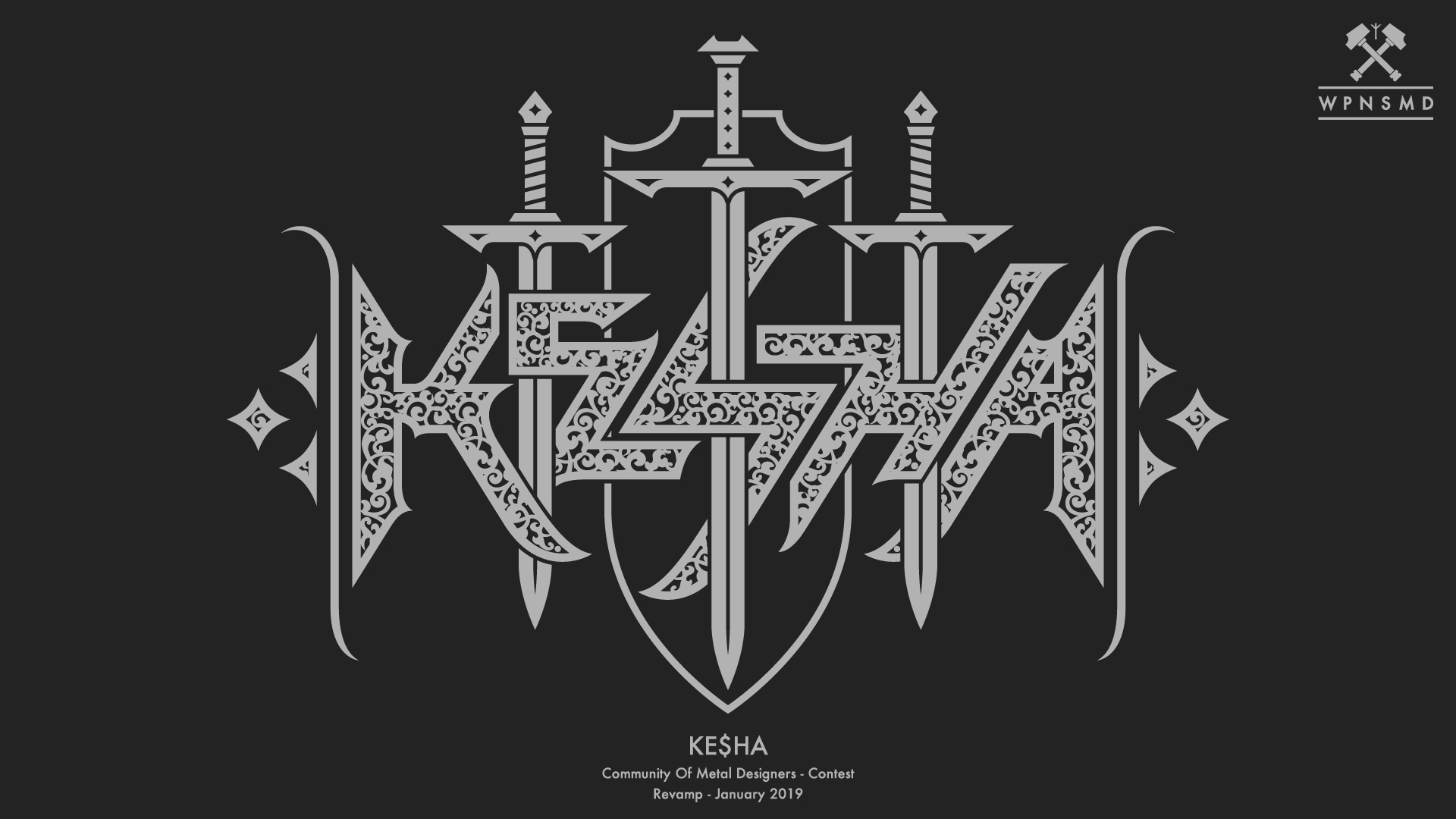 COMD_8_Kesha.jpg