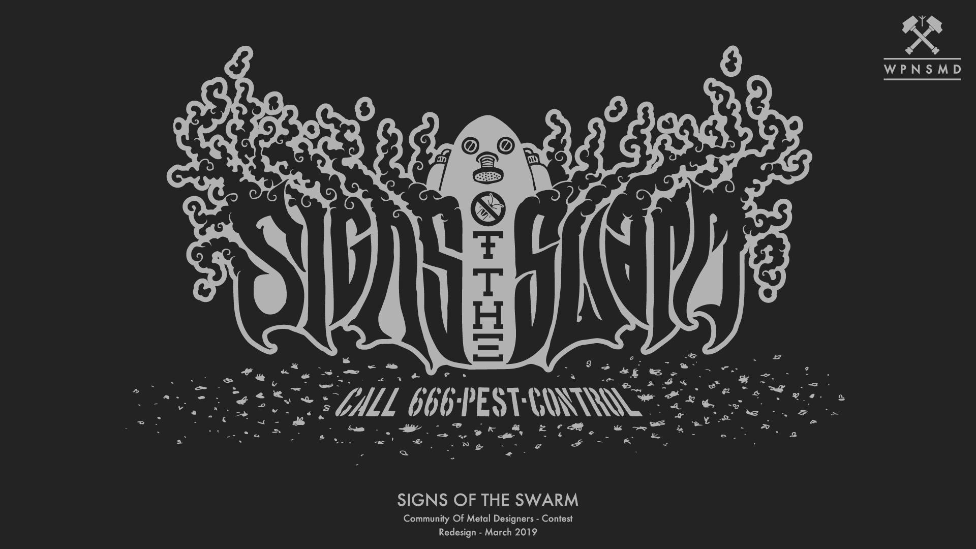 COMD_9_SIgnsOfTheSwarm.jpg