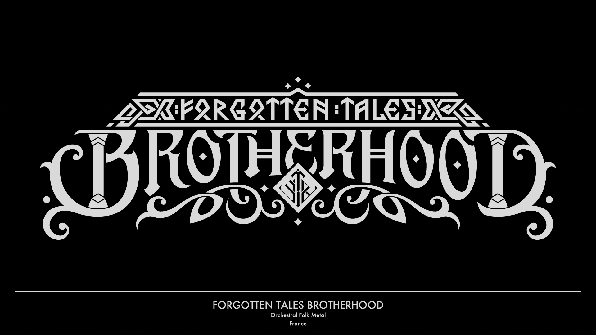 Forgotten_Tales_Brotherhood.jpg