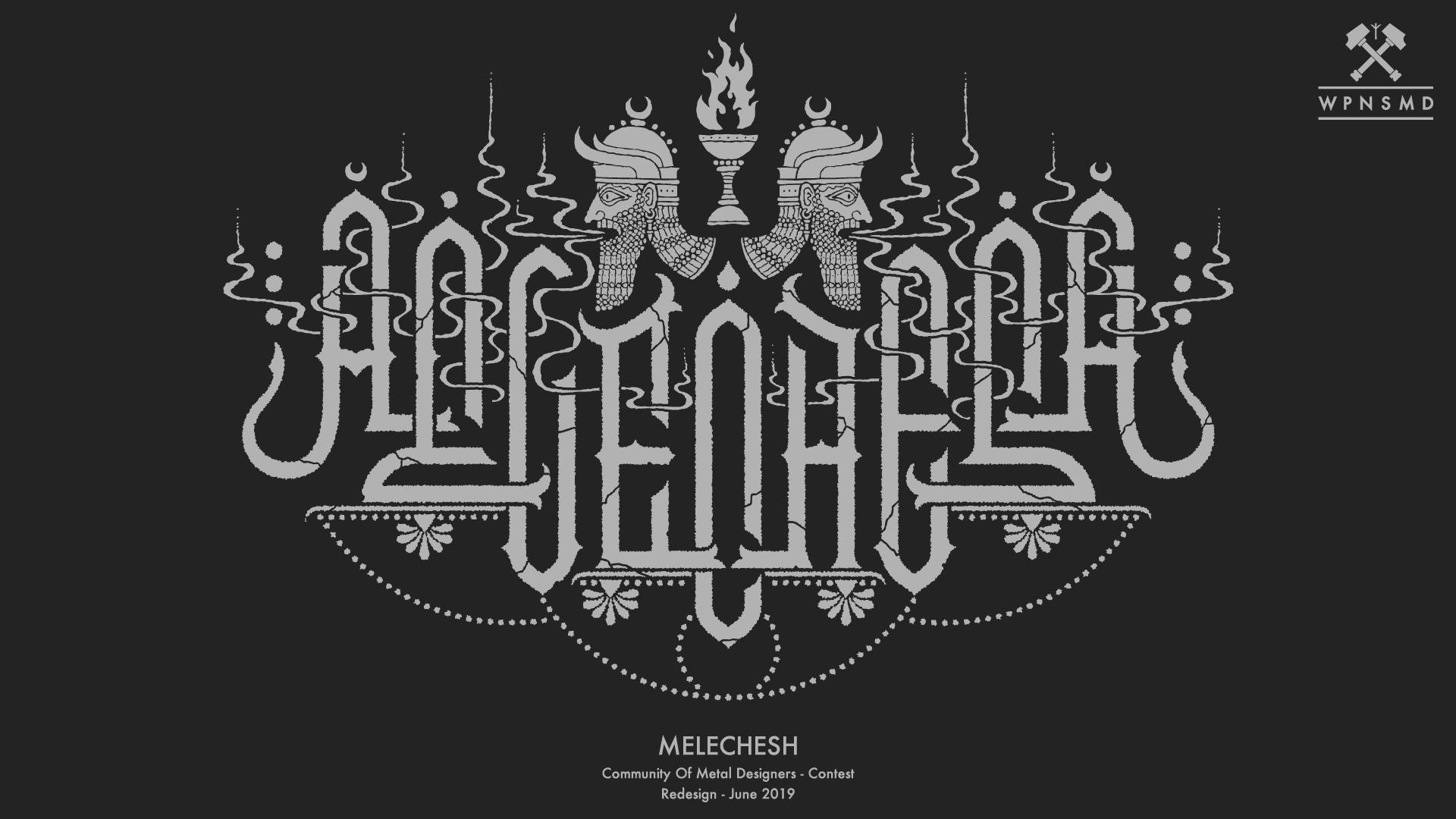 COMD_10_Melechesh.jpg