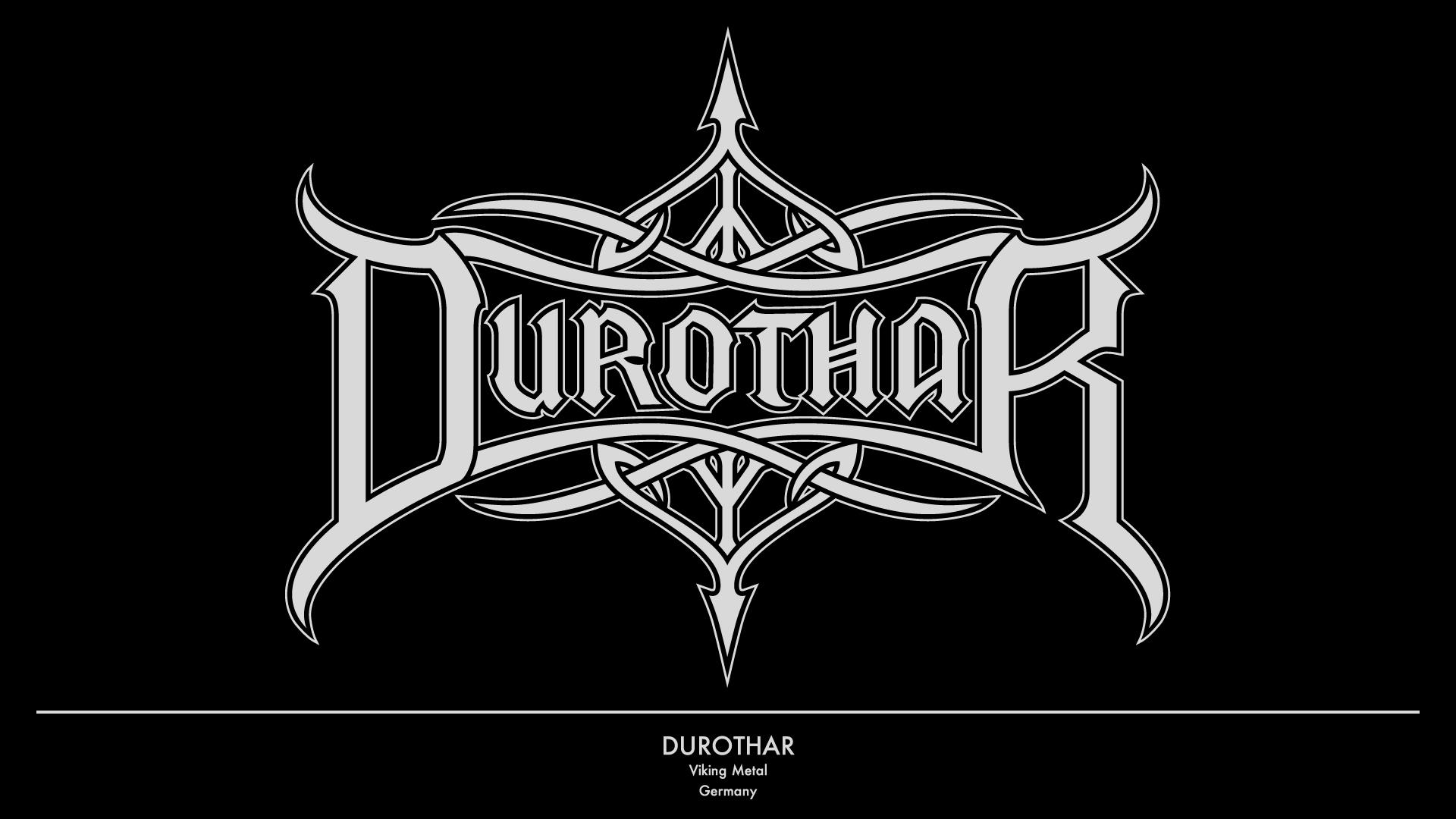 Durothar.jpg