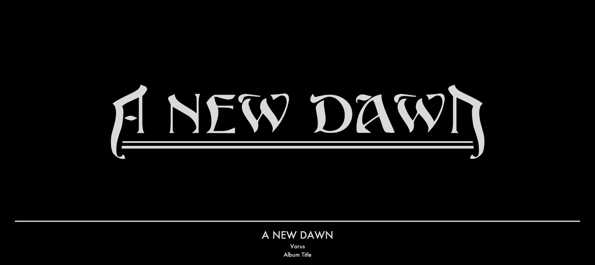 A_New_Dawn.jpg