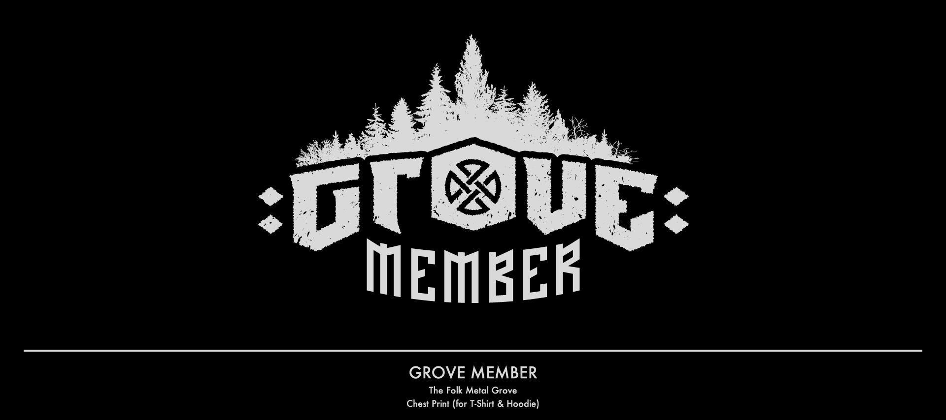 Grove_Member.jpg
