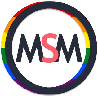 MySurrogateMom-Logo2.png