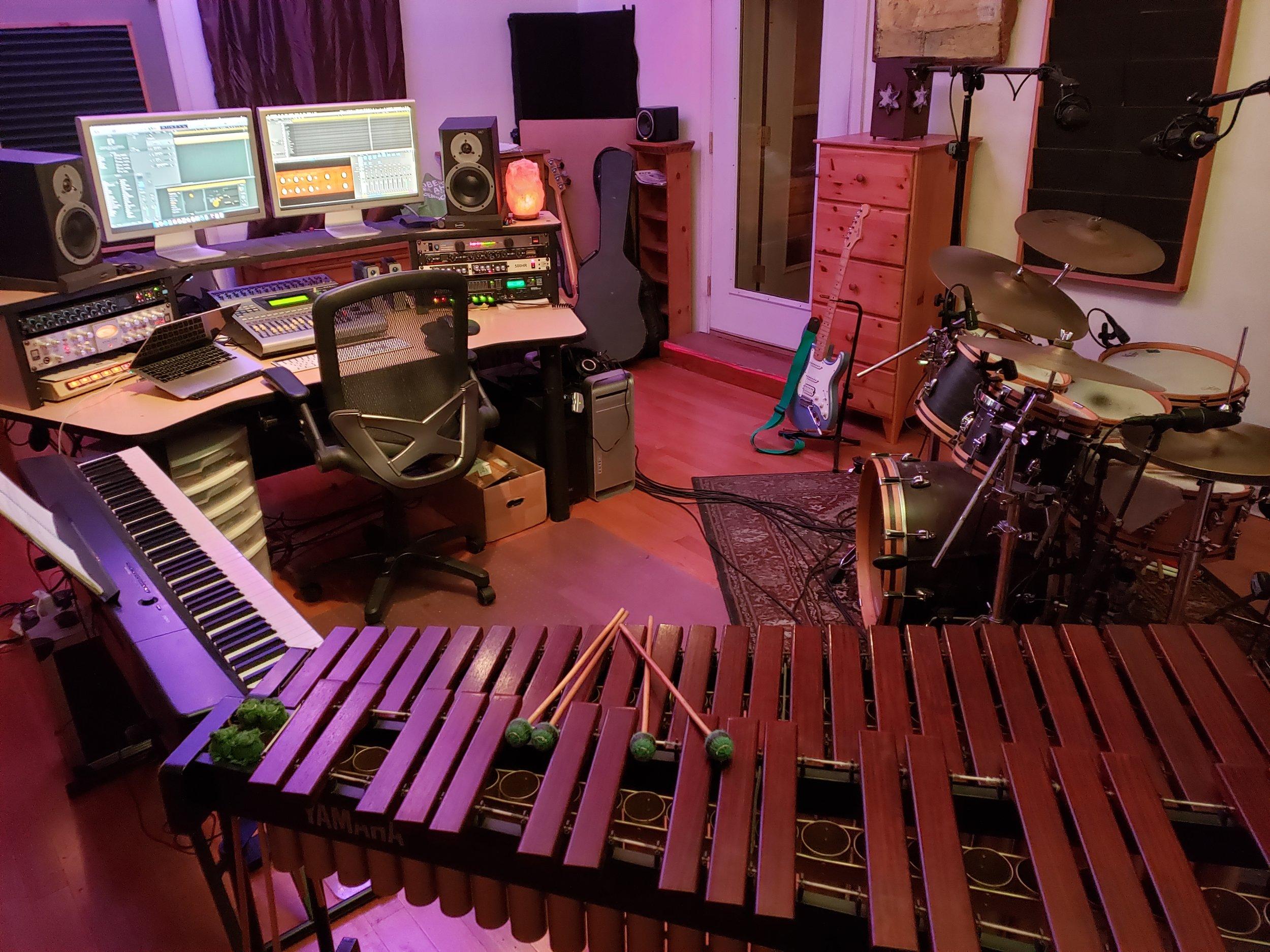 Studio 7.jpg
