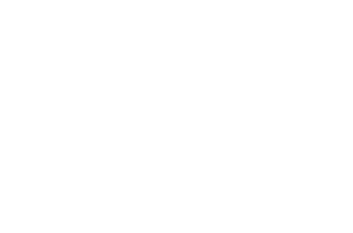 Hempstring-Orchestra_White.png