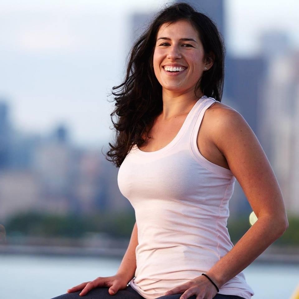 infinity yoga teacher Whitney Pasch 1.jpg